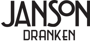 Jansondranken - NEW-600px