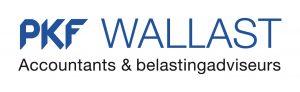 Logo PKF Wallast
