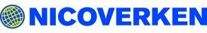 logo_Nicoverken_los